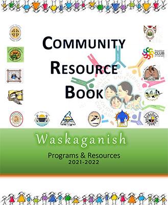 Waskaganish-Resource-Book-2021-2022