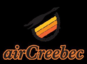 aircreebec-logobanner