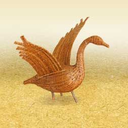 tamarack-bird